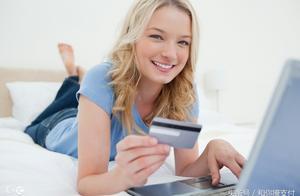 中信信用卡理财 中信理财宝和信用卡有什么区别