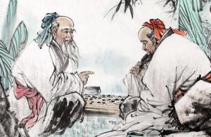 《吕氏春秋》经典名句 吕氏春秋名句加翻译