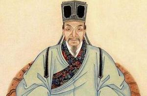 他是俞大猷、戚继光的上司,平倭寇功不可没却因品行不端遭人不齿