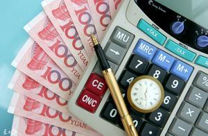 试述个人理财对个人或家庭的作用 个人保险理财对个人或家庭的作用?