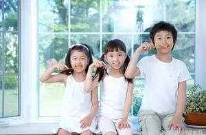 关于牙齿健康的句子 关于爱护牙齿的句子