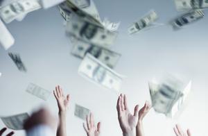 小额贷款上市公司 涉及小额贷款的上市公司有哪些