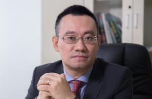 狮桥资本董事长万钧:汽车金融市场加速成长