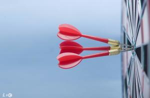 一个大问题!是什么让你的客户越来越少?