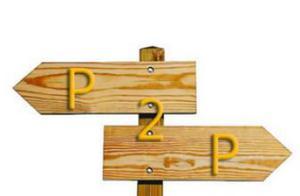 祺天优贷:聊一聊P2P到底是好人还是坏人