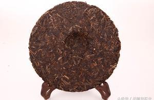 纯料茶、古树纯料茶、一口料茶,到底都是什么茶!