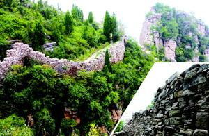 求一份去北京万里长城的旅游考察方案