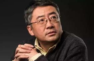 """投资圈""""士大夫"""" 王强:一个读书人的先生,撕掉了资本的傲慢"""