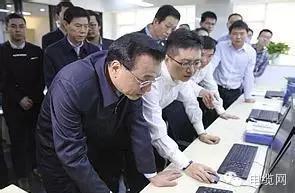 """揽金宝:""""互联网+""""风口下电缆企业新拓销路"""