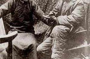 梁漱溟:与毛主席同岁比较熟,1953年大会上和主席激烈争吵