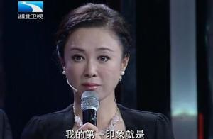 傅艺伟真实年龄大揭秘,傅艺伟自曝从来都不避讳自己的年龄