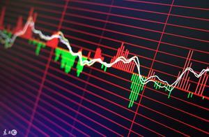 股价异动:同益股份(300538)急速拉升