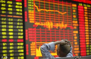 异动监测:同益股份(300538)急速拉升,暂报37.0元