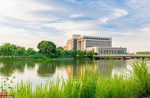 最新THE世界大学排名,中南大学世界排名今年上升65位