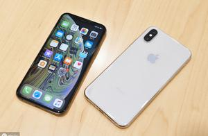 苹果手机再怎么促销销量还是不行,今年iPhone价格还得降
