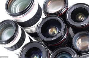 拍摄风光,究竟用什么焦段的镜头合适?