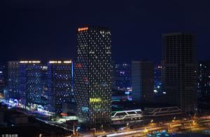 山东省泰安市行政区划