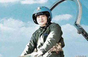 青岛海军节日 中国海军节是哪一天