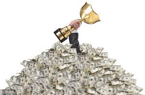 假如你在币圈赚了1000万,你该如何支配这笔财富