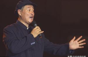 """赵本山在东三省""""说一不二"""",全因这三人背后支撑!个个实力不凡"""