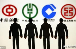 广州购房「离婚」通不过,「接力贷」是买房首套三成最好的选择!