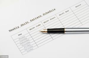 要求企业填假数据,白城统计造假就不怕暴露?