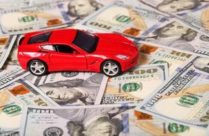 车贷提前还款流程:原来有这么多需要注意的地方!