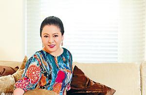 独家揭秘:香港大姐大向太到底有什么魔力?值得每个女人学习
