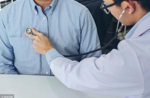 哪些是心脏病的危险因子?不吃早餐的人更容易患心脏病