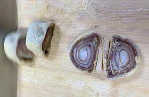 驴打滚的做法,豆香浓郁入口绵软,非常适合在家DIY的甜点!