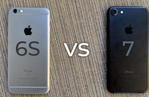 """最""""长寿""""iphone登场!用户纷纷叫苦,决定不入手有2个原因!"""