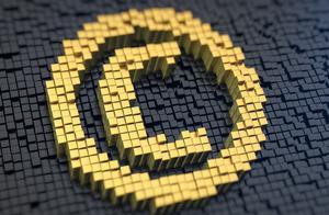 监管 | 上海约谈东方IC等5家图片类互联网企业