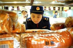 查询权威食品安全信息更方便,