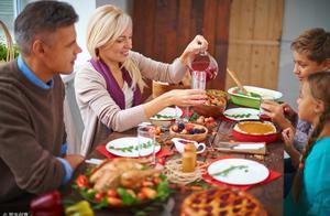 欧美研究称,男性每天吃这种肉不宜超过4两,不然死亡风险增加23%