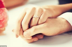 好的婚姻让你灵气,坏的婚姻让你丧气