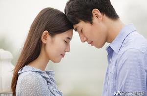 六爻判断婚姻、疾病心得秘法