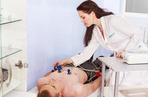 为什么到医院医生就让做心电图、X线片、CT、B超?能查出什么病?