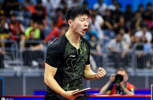 2019国际乒联世锦赛进入倒计时!世乒赛程时间表,球友们可观看