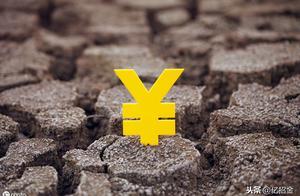 三方购买出租车协议范本 出租车协议书的范本