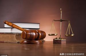 这几类案件起诉后就可申请执行,不用等到判决后
