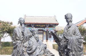 """""""唐宋八大家""""中的苏轼是怎么死的?"""