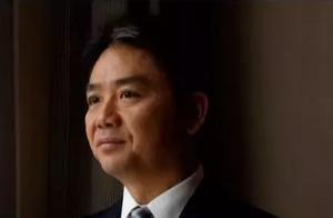 刘强东再被起诉:杀死性侵受害者的,是疯狂的舆论