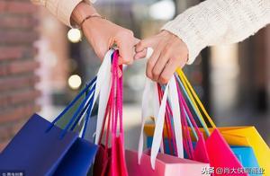 做生意盈利从0到100万:3大消费者心理,4招营销策略,学会赚大钱