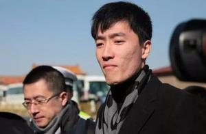 35岁刘翔近况:官职副处级,二婚是初恋女友,成婚三年仍无孩子