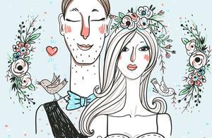 除了家庭暴力,婚姻里还有哪些让女人崩溃的瞬间?你经历过吗?
