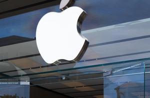 和解的好处出来了!苹果分析师:5G iPhone明年发布