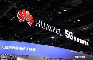 华为5G路线图:Mate X将于7月上市 新5G手机10月现世