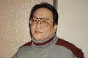 68岁香港演员沈威老来凄凉病危无力付医疗费,20年前放弃香港家人