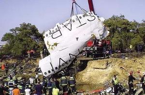 世界上十大最惨烈的安全事故,有中国?