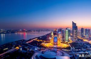 一场土拍,揭露了杭州楼市真相!